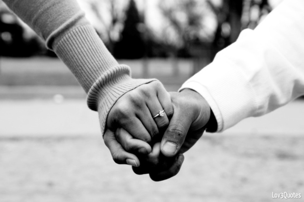 Couples-Holding-hands-love-35144299-900-600