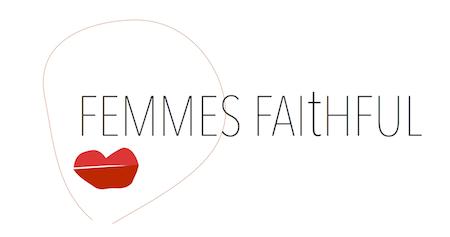 femmesfaithful-logo3