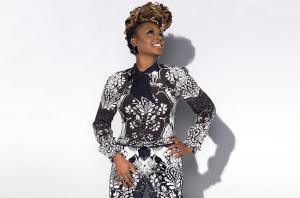 ledisi-press-2015-billboard-650